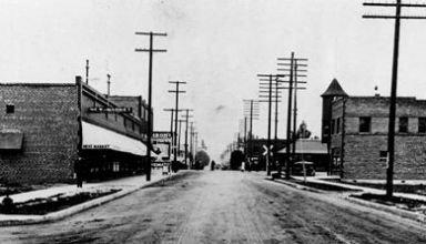 Watts-1912
